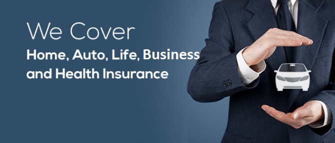 Best Insurance Company In Orange County California