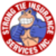 Strong Tie Insurance Services Inc, Downey, CA